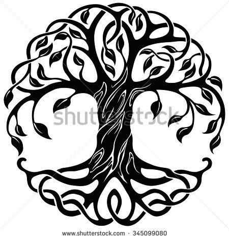 450x470 Celtic Knot Free Ornament Free Vector. All Free Download Vector
