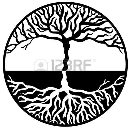 Tree Of Life Images Free Free Download Best Tree Of Life