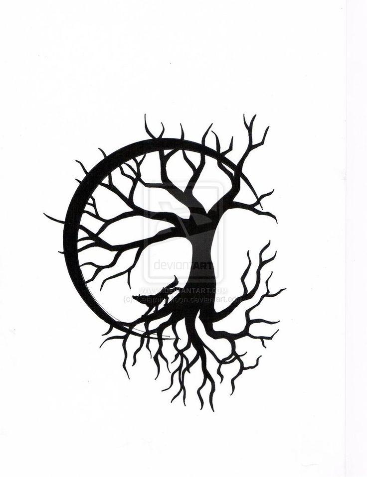 736x958 42 Best Potential Stencils Images Draw, Black