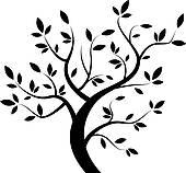 170x158 Life Clipart Tree