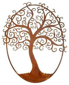 236x289 Tree Of Life Clipart