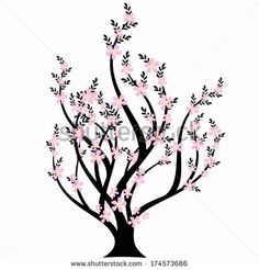 236x246 Tree Of Life Vector Stock Photos, Tree Of Life Vector Stock