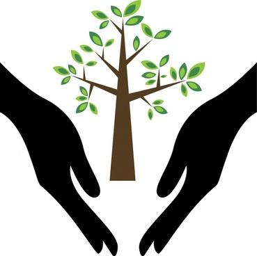 369x368 Tree Of Life Vector Free Vector Download (6,551 Free Vector)
