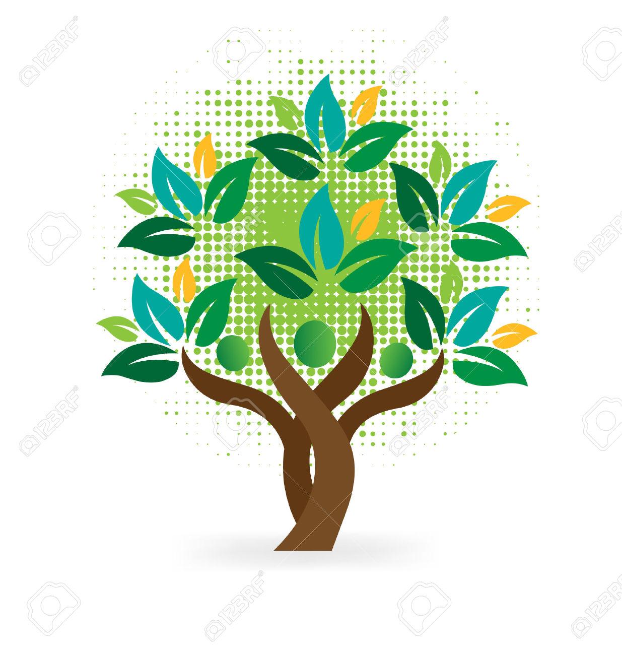 1235x1300 Clipart Tree Of Life