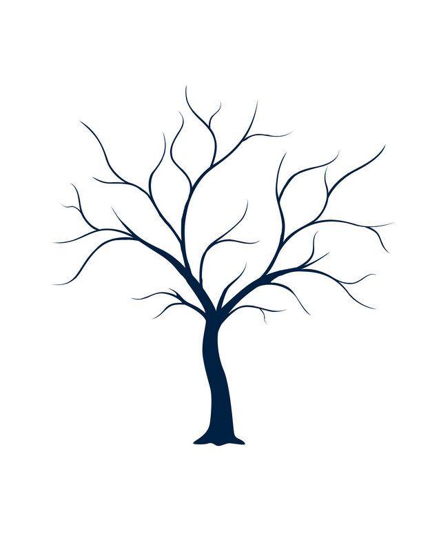 640x800 Best Tree Patterns Ideas Christmas Tree