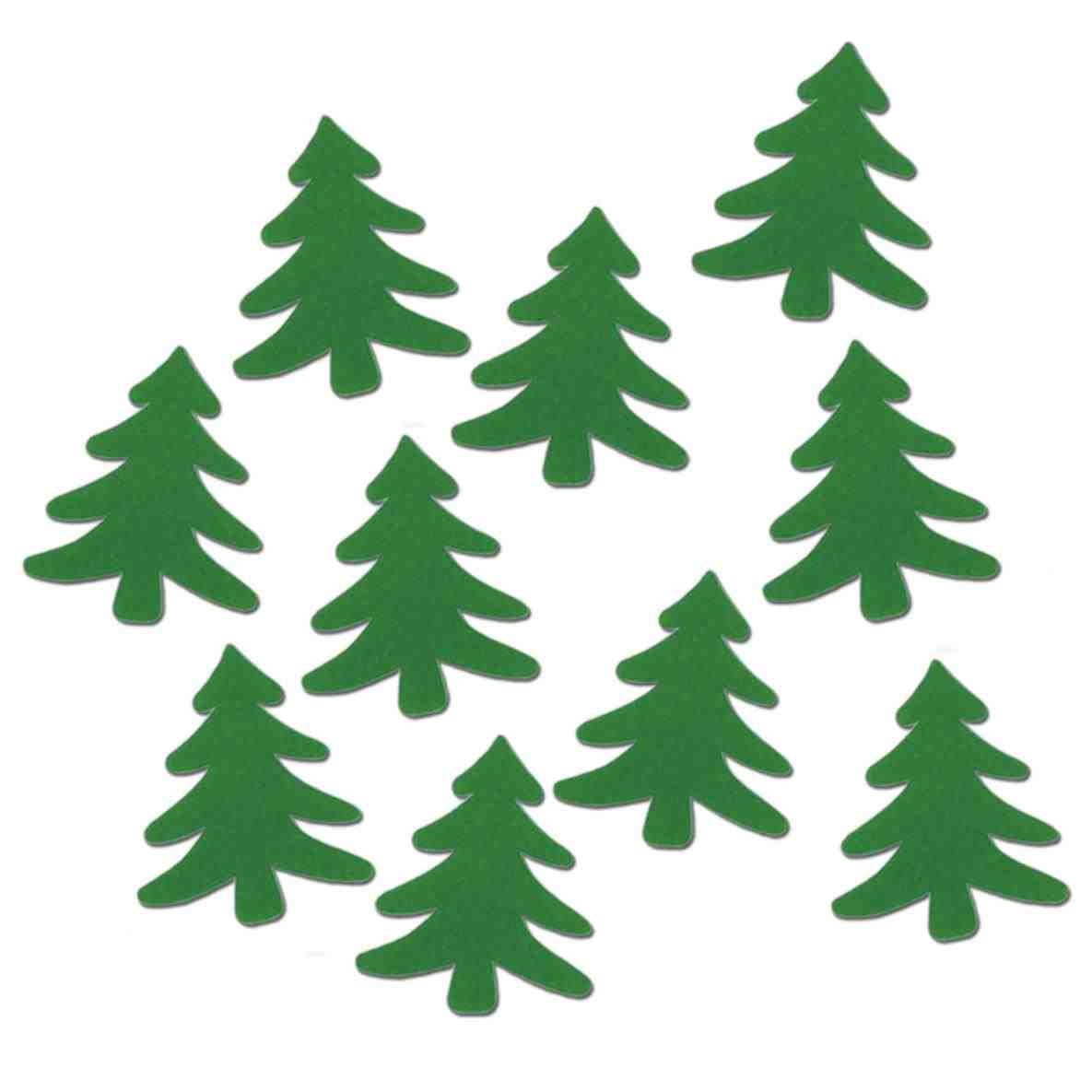 1185x1185 Try Rustic Rustic Green Christmas Tree Outline Clipart