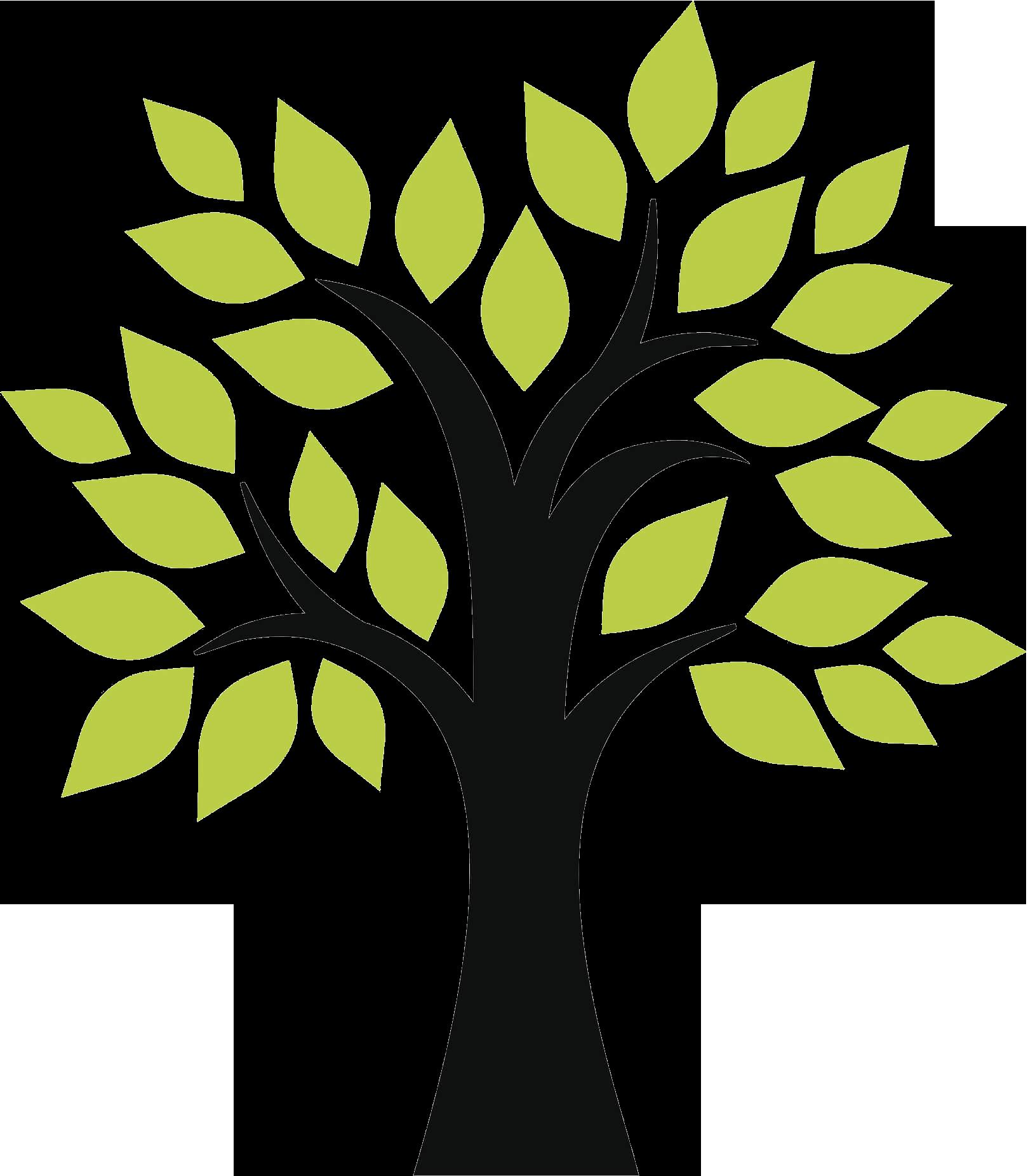 1619x1852 Tree Services