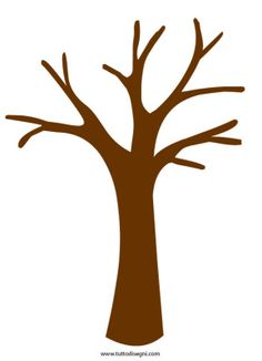 Tree Trunk Images Free Download Best Tree Trunk Images On