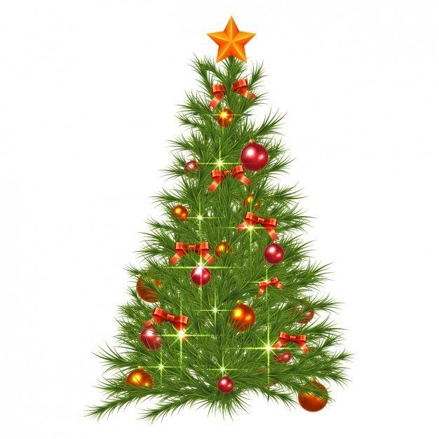 626x626 237 Best Navidad Y Christmas