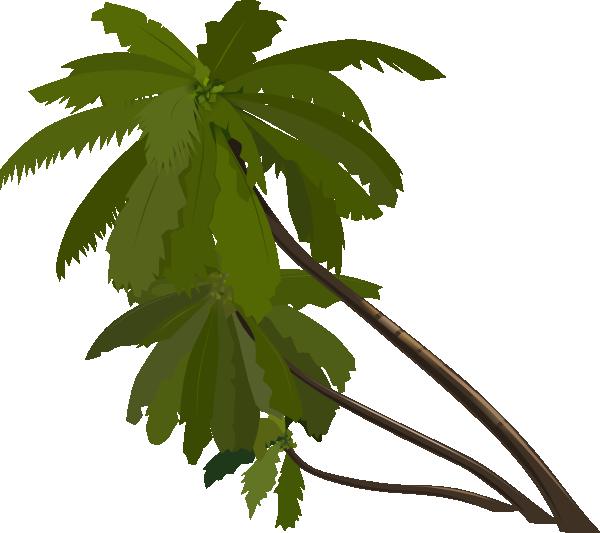 600x533 Tree Vector Frpic