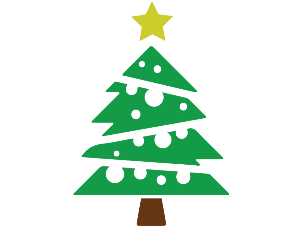 Tree Vector Png | Free download best Tree Vector Png on