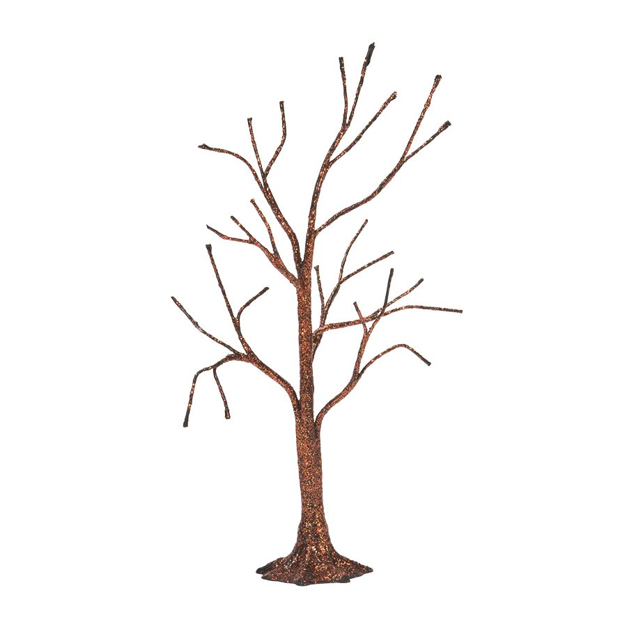 900x900 Tree Trunk And Branches Clipart