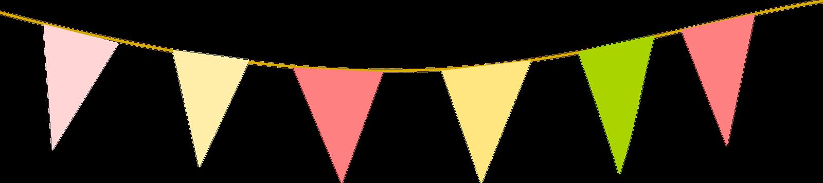 1600x356 flag banner clipart