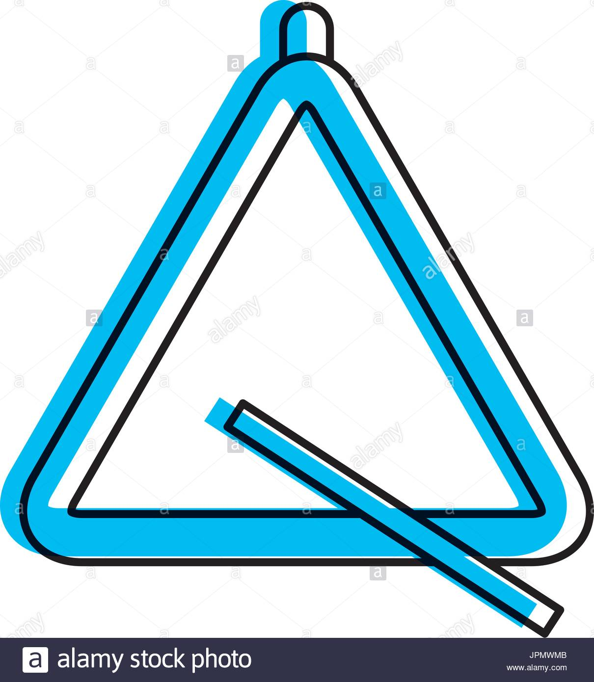 1210x1390 Triangle Instrument Stock Photos Amp Triangle Instrument Stock