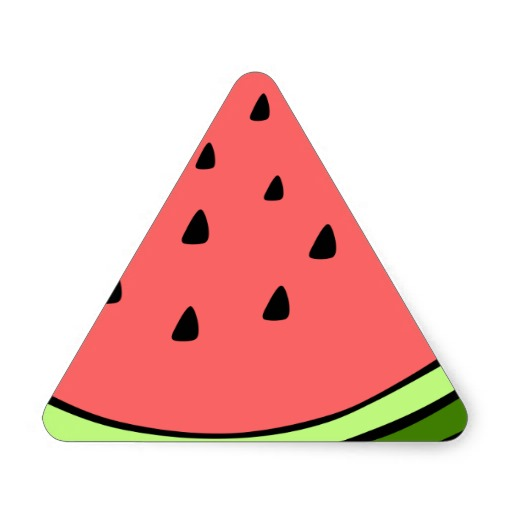512x512 Triangle Clipart Triangle Objects