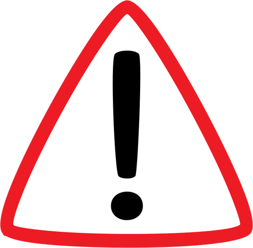 Triangular Clipart