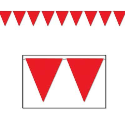 400x400 Singapore Flag Party Supplies Ndp Party Supplies