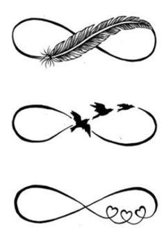 236x354 5 Hand Drawn Tribal Aztec Arrows Digital Clip Art By Itgirldigital