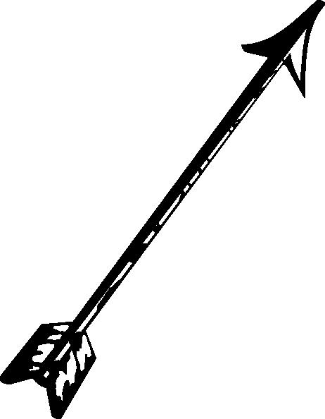 462x594 Clip Art