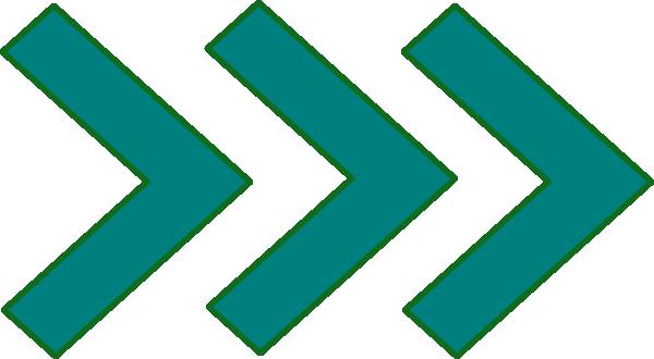 600x330 Design Clipart Arrow