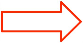 350x183 Free Arrow Clip Art