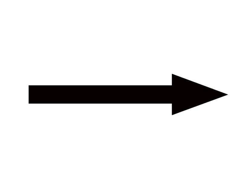 830x641 Clipart Arrow Images