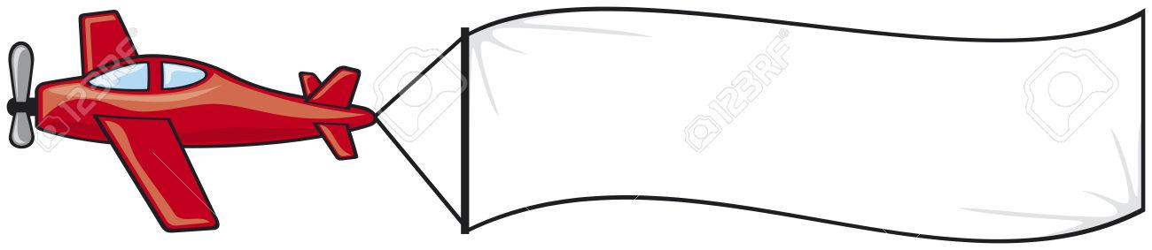 1300x283 Arrow Clipart Cute Doodle