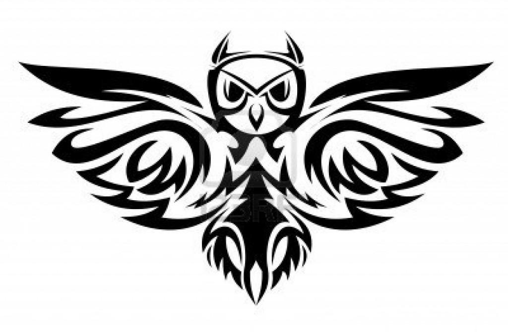 1024x670 [ Tattoo Design Sketch ] Best 25 Skull Tattoo Design Ideas