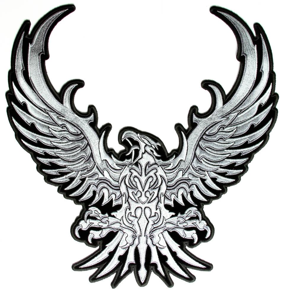Tribal eagle wings free download best tribal eagle wings on 959x1000 tribal eagle wings buycottarizona Gallery