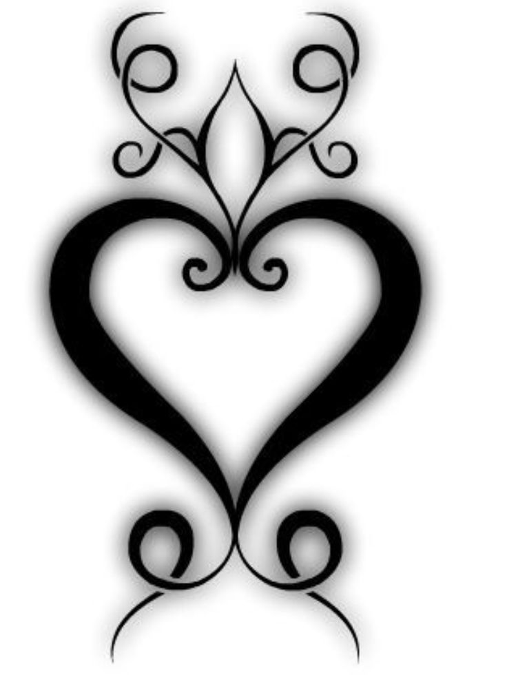736x981 Love This Tattoos Tattoo, Tatting And Tatoo