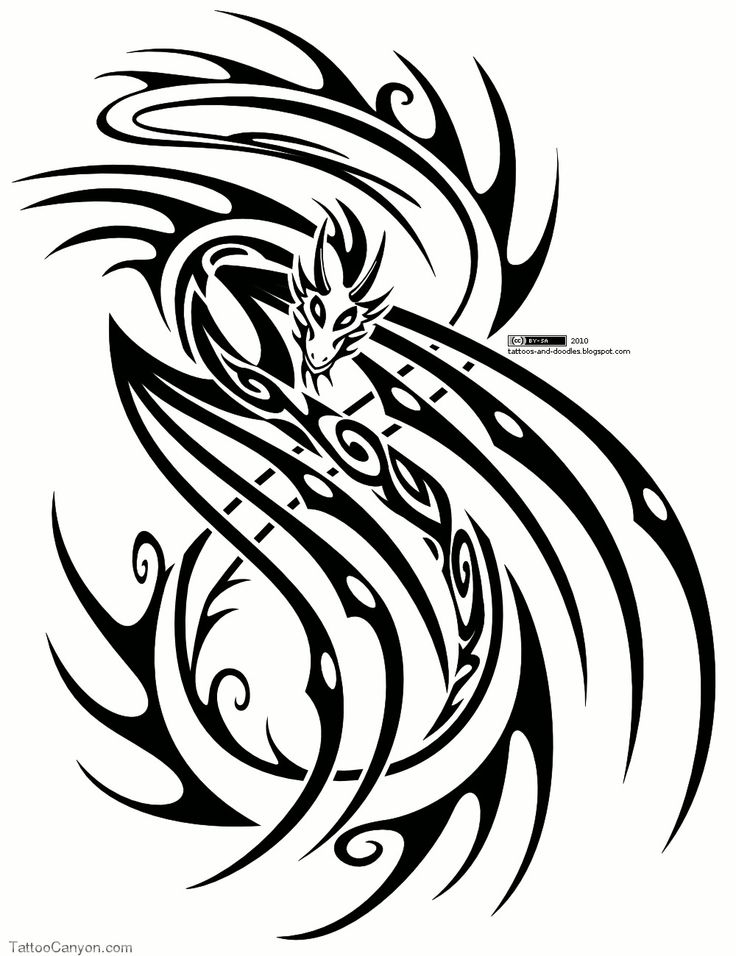9e867ae22 736x956 Home Design Wonderful Free Tattoo Designs For Men To Download