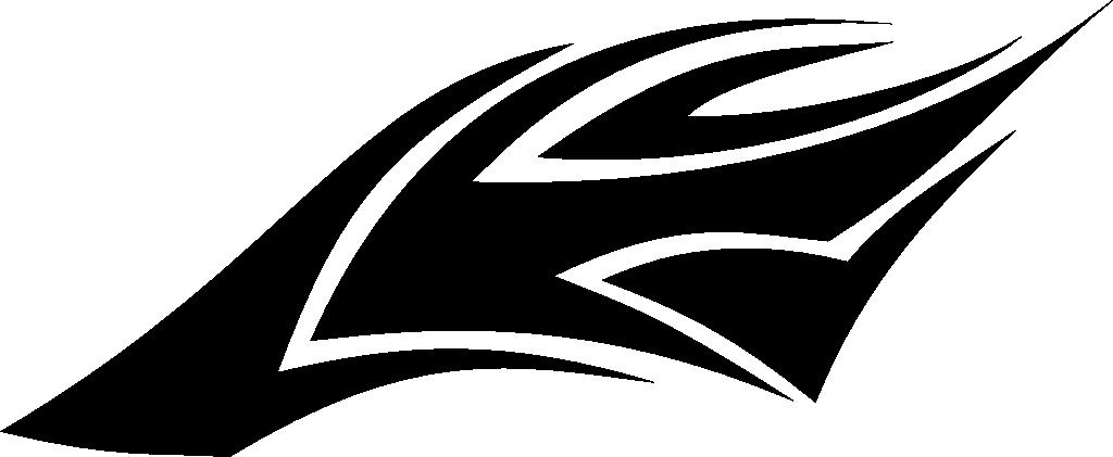a43dfe987 1024x421 [ Lightning Tattoos ] Teton Range Peak Names Mary Donahue