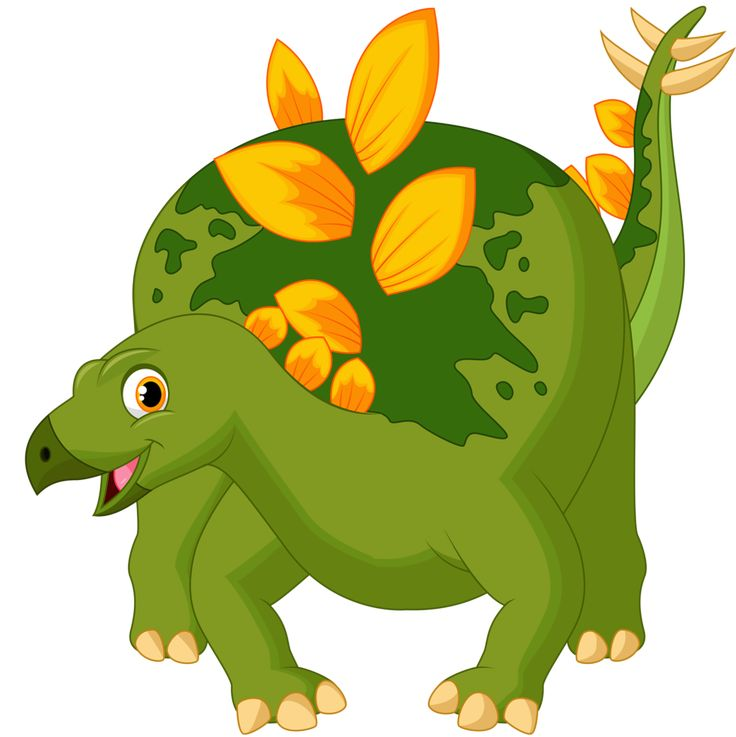 736x737 337 Best Dinosaurmonster Clipart Images Projects
