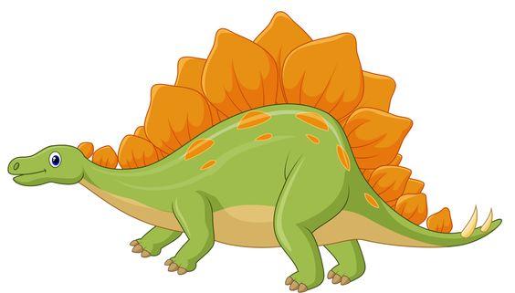 564x321 Soloveika Dinosaurs