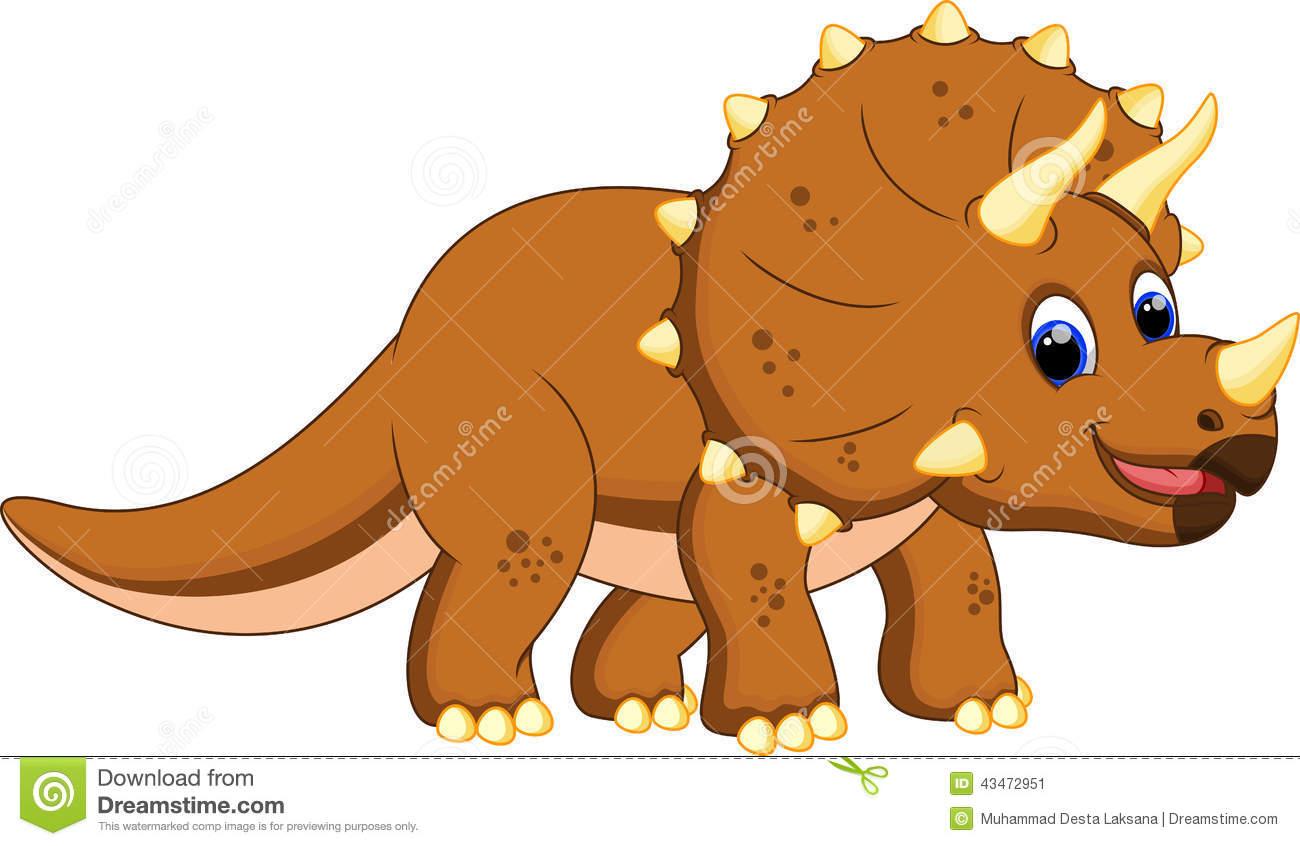 1300x846 Clip Art Triceratops Clip Art