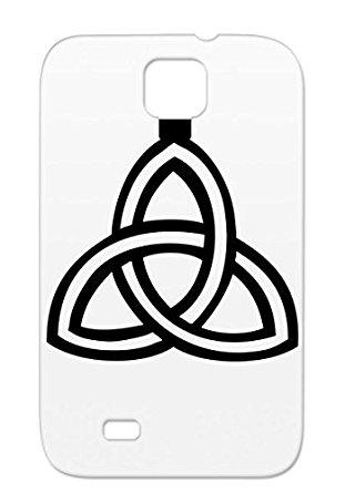 311x445 Pagan Clipart Trinity