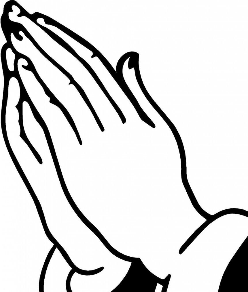 861x1015 Advent Prayer Workshop