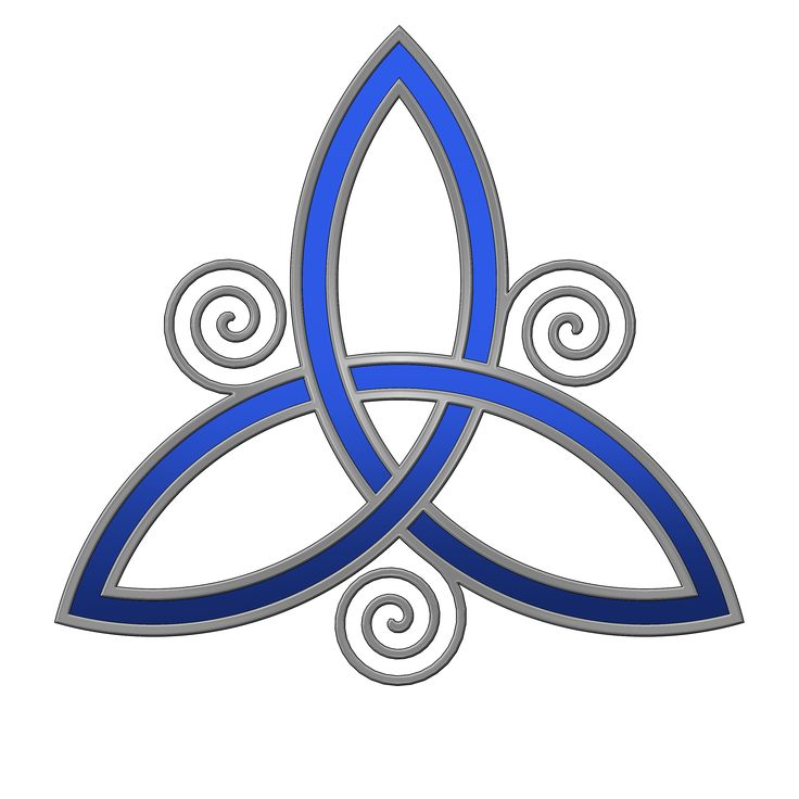 736x736 Celtic Knot Clipart Father Son