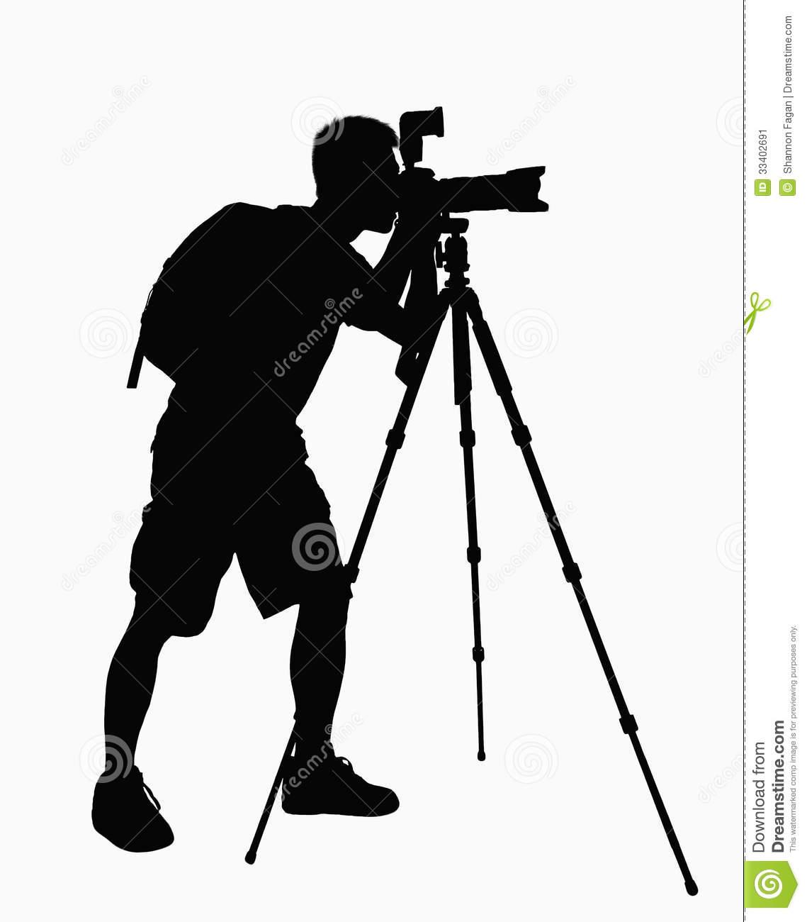 1139x1300 Camera Clipart Person