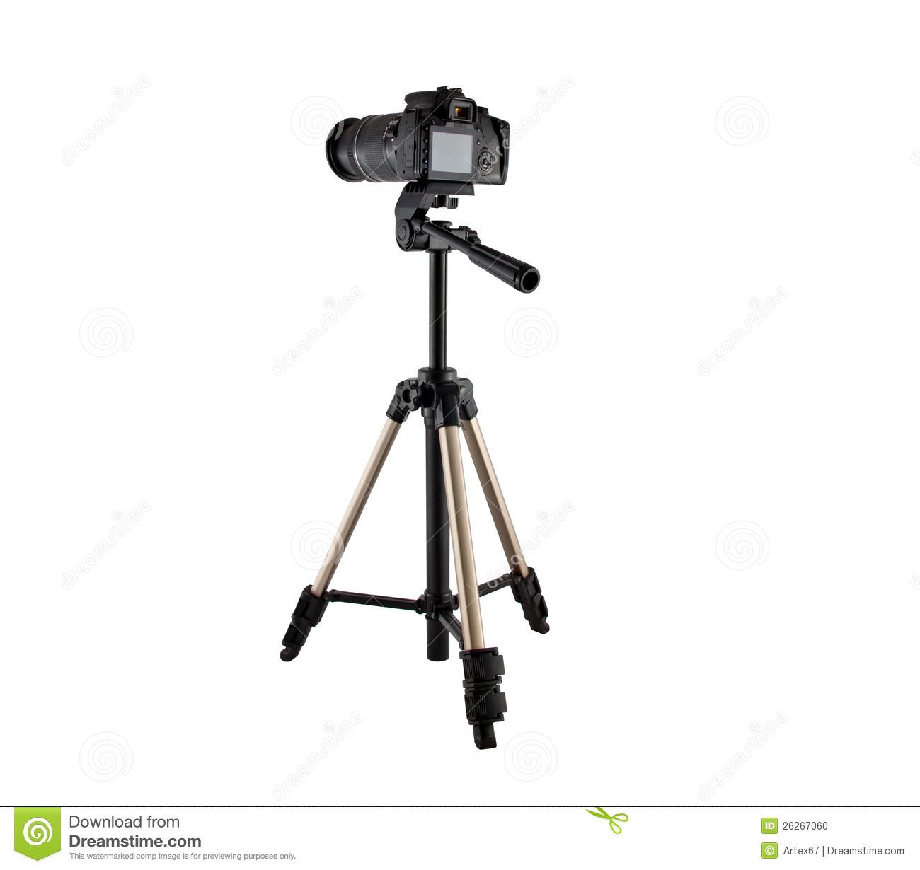 1300x1230 Camera Clipart Tripod Clipart