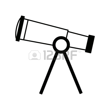 450x450 236 Laboratory Tripod Cliparts, Stock Vector And Royalty Free