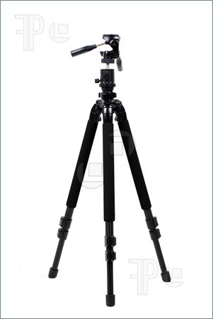 301x449 Dslr Clipart Camera Tripod