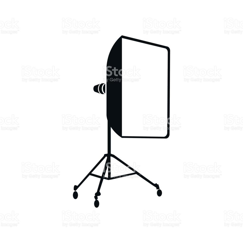 1024x1024 Light Clipart Studio Light