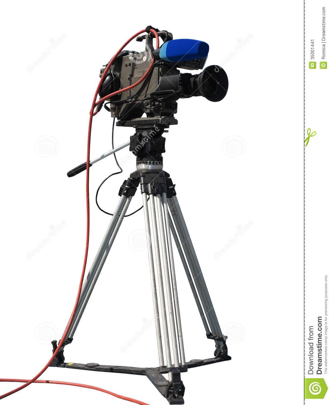 1065x1300 Tv Clipart Tv Camera