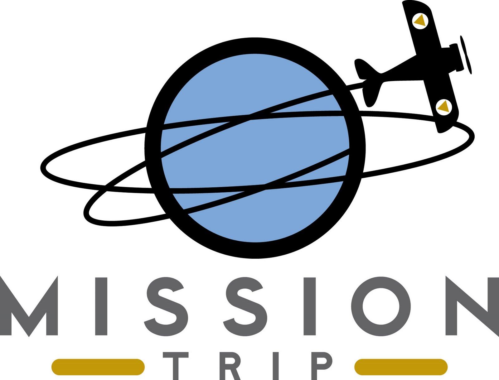 1600x1219 Mission Trip Clipart