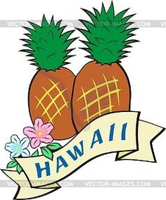 236x284 Hawaiian Drawings Hawaii Clip Art Images Hawaii Stock Photos