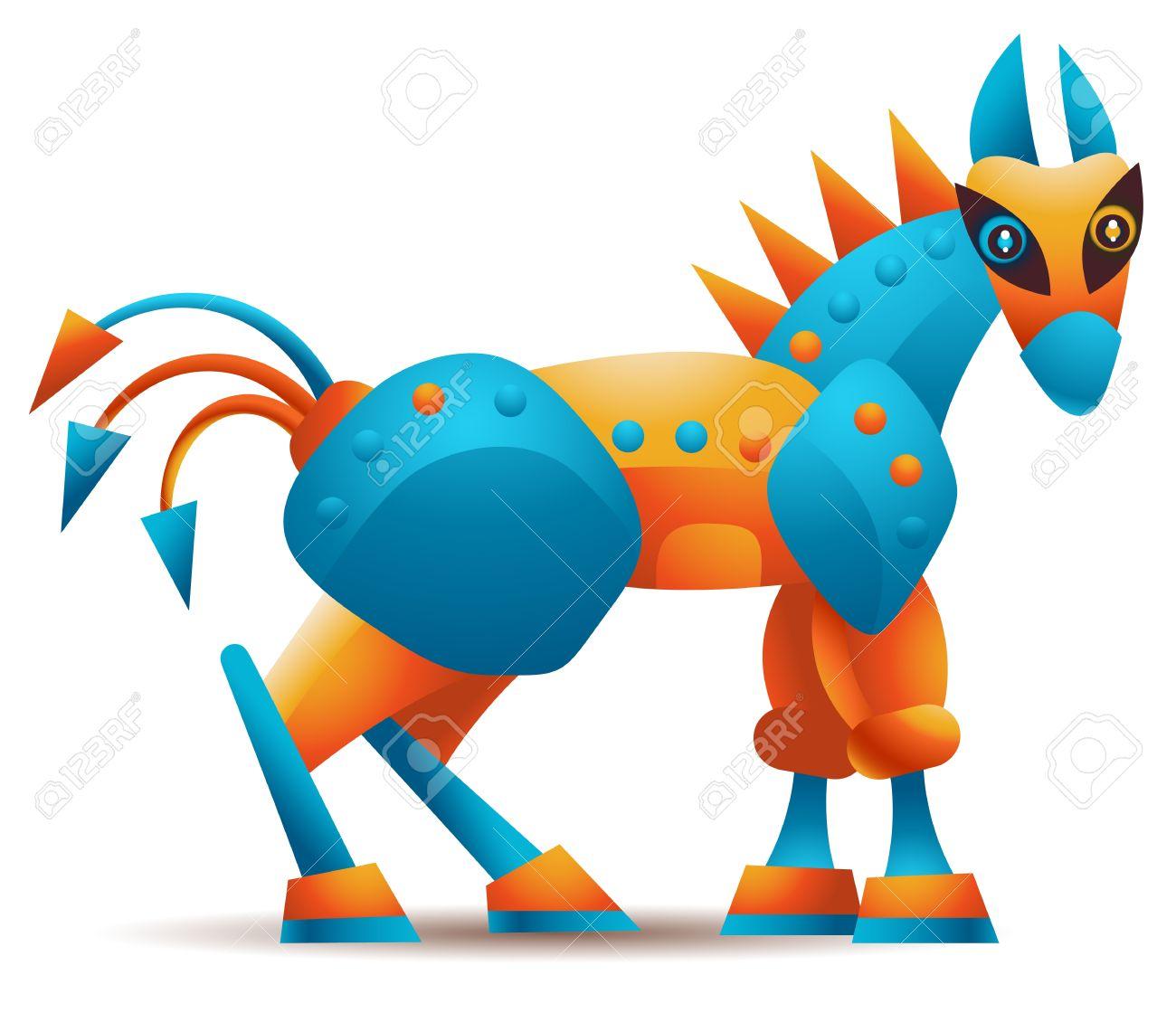1300x1120 Trojan Horse Computer Virus Clip Art Cliparts