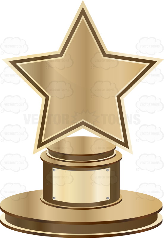 trophies clipart free download best trophies clipart on clipartmag com