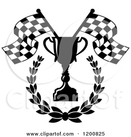 450x470 Racing Trophy Clipart Amp Racing Trophy Clip Art Images