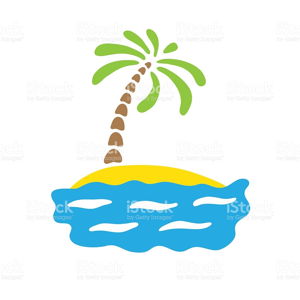 1024x1024 Tropical Clipart Tropical Climate
